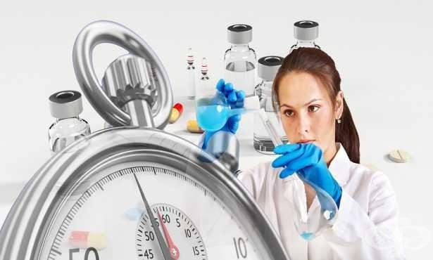 Сезонните ваксини срещу грип не създават траен имунитет - изображение