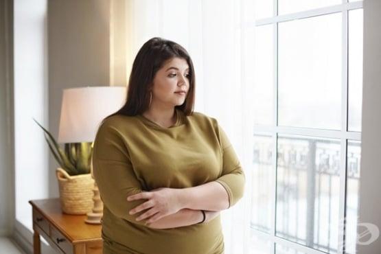 Според ново проучване семаглутид може да намали теглото при пациенти със затлъстяване с почти 20% - изображение