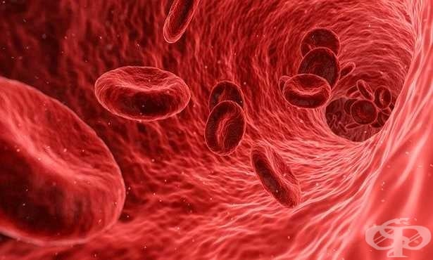Какво би могло да се направи при липсата на специфично лечение и ваксина за  Covid-19 - изображение