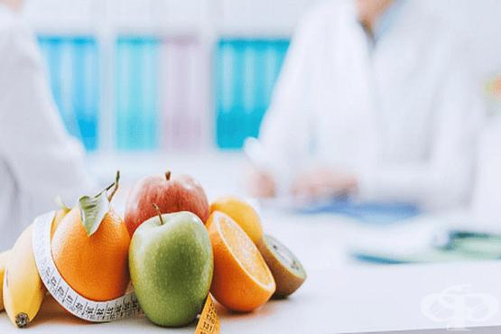 Тест за самооценка на здравето - изображение