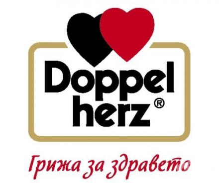 Какво знаем за витамините и минералите в продуктите на Допелхерц? - изображение