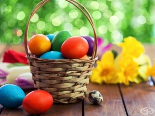 Знаем ли всичко за Великден? - изображение