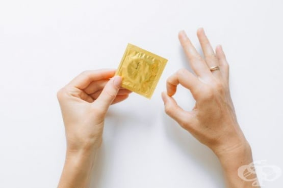 Голата истина за презервативите - 11 въпроса с неочакван отговор - изображение