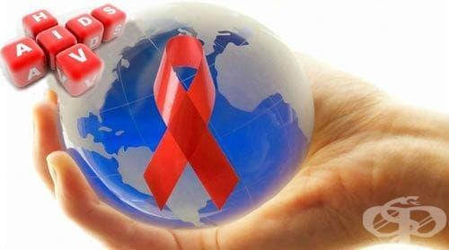 Тест за HIV / СПИН: Проверете Вашите познания! - изображение