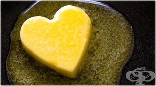 Холестеролът и неговите приятели — митове и истини. Проверете какво знаете за ролята на мазнините в нашето ежедневие! - изображение