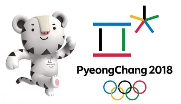 Какво не знаем за Зимните олимпийски игри? - изображение