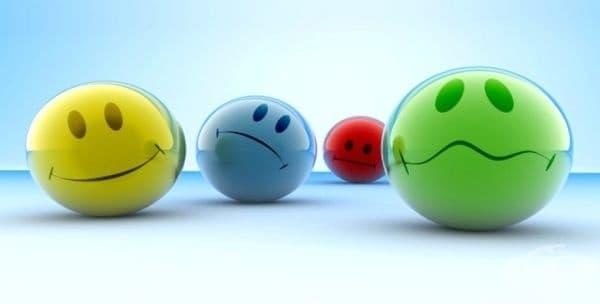 Разберете песимист ли сте и толкова ли е страшно това? - изображение