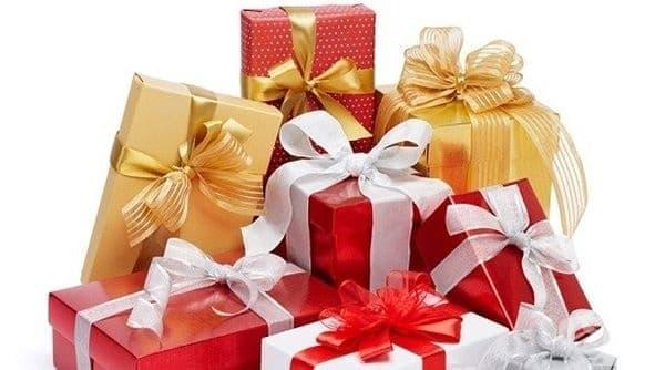 Умеете ли да изберете перфектния подарък? - изображение