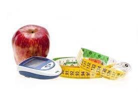 Захарен диабет - какво знаем? - изображение