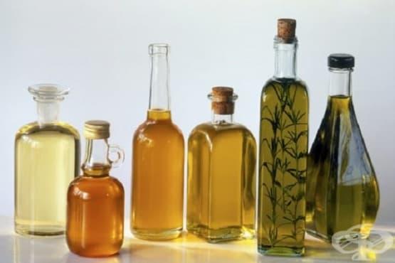 16 вида масло за готвене и техните предимства и недостатъци - част 2 - изображение