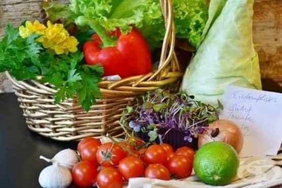 7 хитрини за приготвяне на здравословна храна - изображение