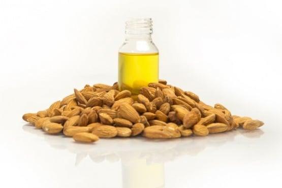 Рецепти за домашно бадемово масло - изображение