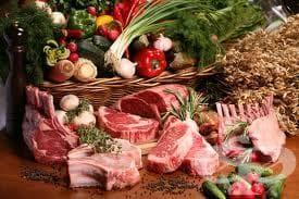 Как и колко да варим месото - изображение