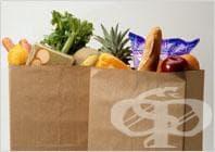 Най-разпространените заблуди за храната - изображение