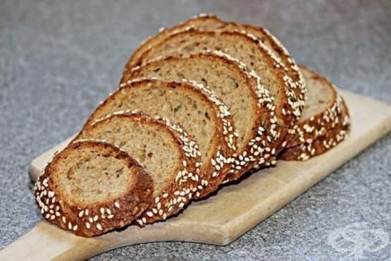 22 интересни факта за хляба - изображение