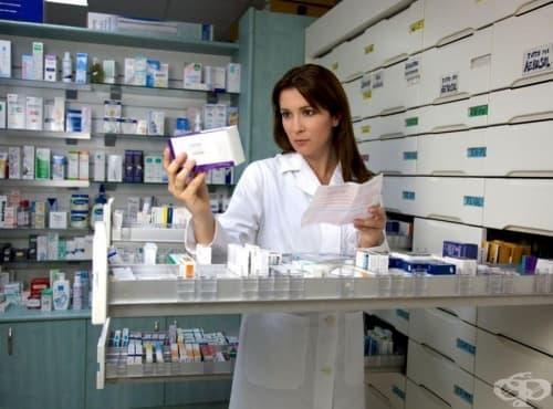 Как избирате аптеките, в които най-често пазарувате? - изображение