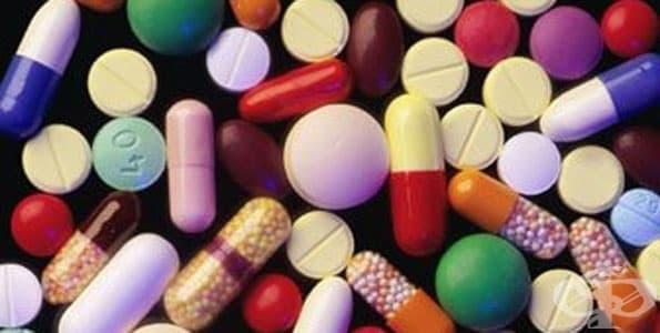 ПРОУЧВАНЕ: Употреба, разпространение и осъзнатост на проблема с фалшивите лекарства в България - изображение