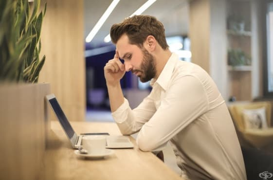 Влияят ли новините на онлайн покупките на българина? - статистическо проучване - изображение