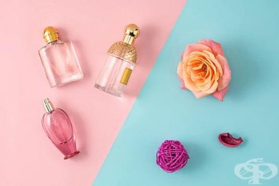7 начина, по които да различим оригиналния парфюм от фалшификата - изображение