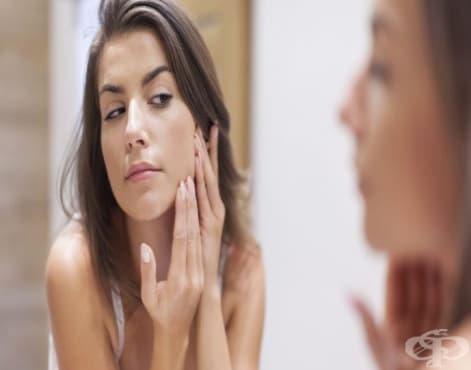 10 неща, които трябва да знаете за антибиотиците срещу акне - изображение