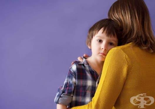 10 необичайни неща, които свръх покровителствените родители правят - изображение