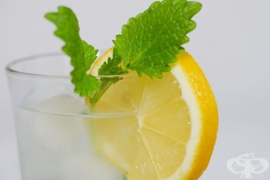 10 приложения на лимона за чист и освежен дом - изображение