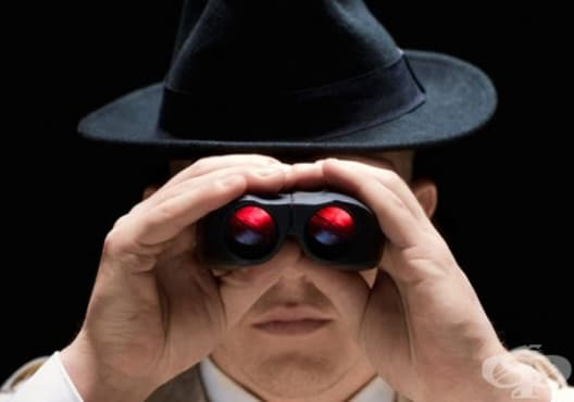 10 съвета за оцеляване в критична ситуация, споделени от таен агент - изображение