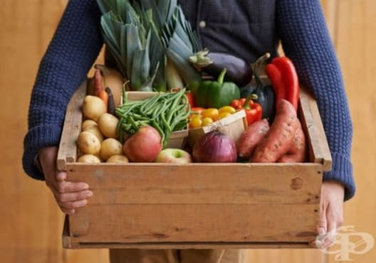 10 съвета за съхранение на храни, които могат да се развалят дори в хладилника - изображение
