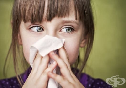 10 вида детски болести, които всеки родител трябва да се научи да идентифицира - изображение
