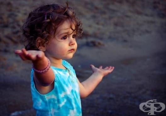 11 правилни отговора на детски въпроси, които винаги затрудняват родителите (1 част) - изображение