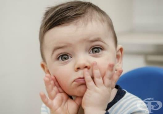 11 правилни отговора на детски въпроси, които винаги затрудняват родителите (2 част) - изображение