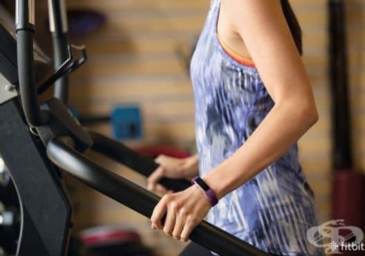 11 трика за самомотивация и внедряване на спорта във вашия живот - изображение