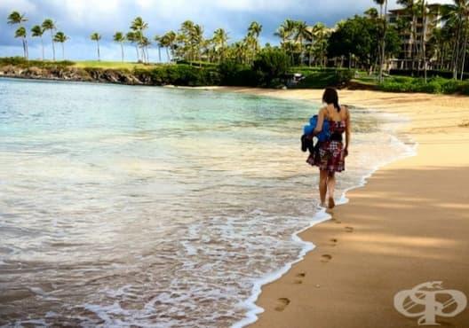 12 опасности, които могат да провалят вашата екзотична почивка - изображение