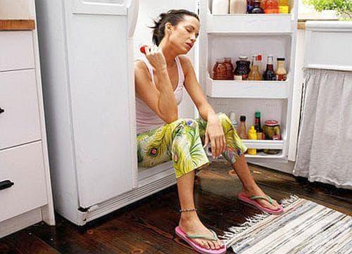 12 съвета как да избягаме от жегата вкъщи, без да пускаме климатик - изображение