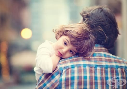 12 възпитателни трика, които да помогнат на детето да стане по-независимо - изображение