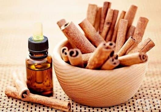 Направете си екологичен есенен ароматизатор с ухание на подправки  - изображение