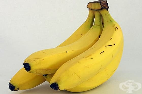 Хидратирайте кожата на лицето си с маска от банан, кисело мляко и витамин Е - изображение