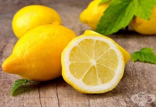 Направете си маска за мазна коса от майонеза, яйце и лимонов сок   - изображение