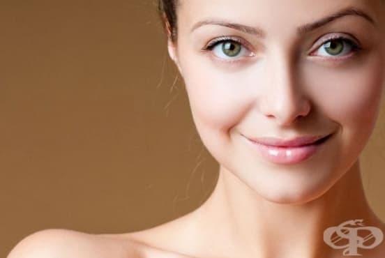 Заличете пигментните петна по кожата с тиквени семки  - изображение
