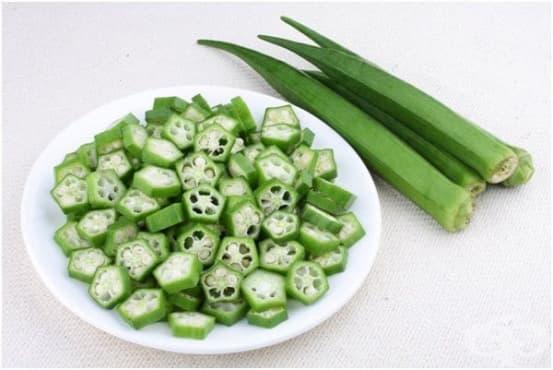 Включете тези 5 зеленчука в менюто на децата, за да пораснат на височина   - изображение