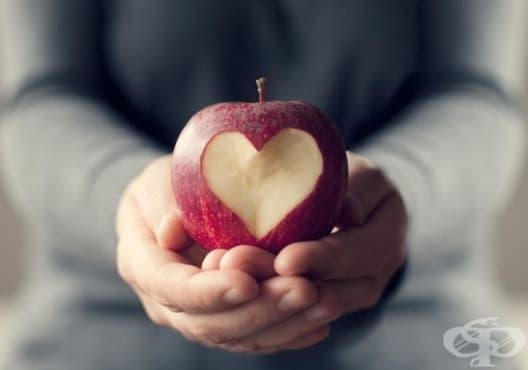 Подобрете здравето на сърцето и кръвоносните съдове чрез 7 начина - изображение