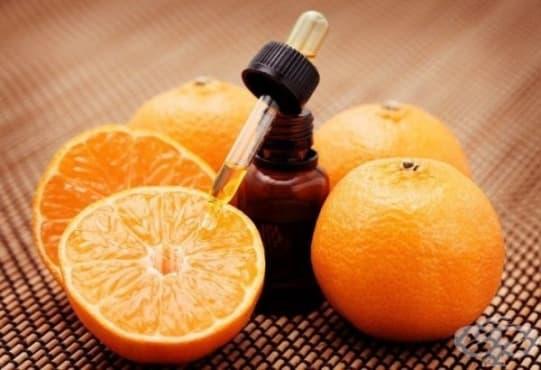 Внесете празнично настроение в дома си с ароматизатор от портокал, карамфил и канела     - изображение