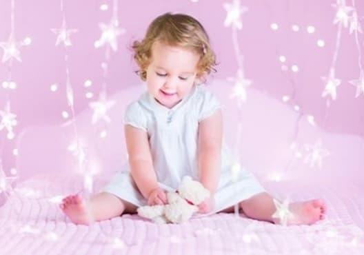 Римуването развива уменията на детето - изображение