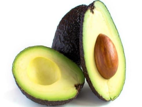 Как правилно да консумирате авокадо - изображение