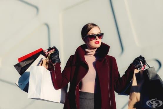 Избягвайте тези 6 модни тенденции, които крият рискове за здравето - изображение