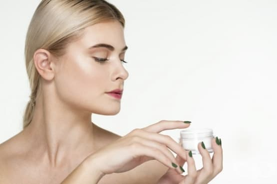 Използвайте масло от пачули срещу инфекции, ухапвания и гъбички  - изображение
