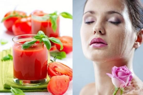 Детоксикирайте кожата на лицето си с 2 лесни и бързи рецепти - изображение