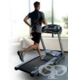 """""""Лесновъодушевяващият се"""" за упражнения трябва да прояви търпение за резултатите - изображение"""