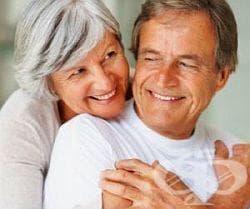Носенето на зъбни протези не изключва посещението при стоматолог - изображение