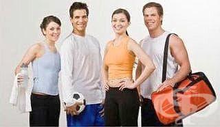 Как да изберете упражнение, подходящо за тялото ви? - изображение